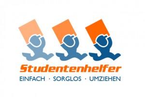 Studentenhelfer Freiburg