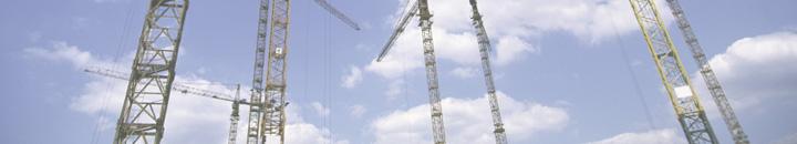 Bauträgerberatung