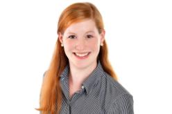 Lisa Eldner